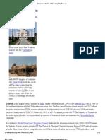 Tourism in India - Wikipedia, The Free Encyclopedia
