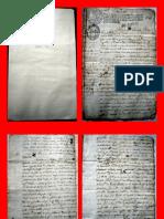 SV 0301 001 09 Caja 17 EXP 18 9 Folios