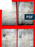SV 0301 001 09 Caja 17 EXP 21 7 Folios