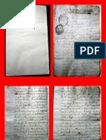 SV 0301 001 09 Caja 17 EXP 23 7 Folios