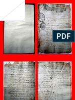 SV 0301 001 09 Caja 17 EXP 26 10 Folios