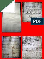 SV 0301 001 09 Caja 17 EXP 27 7 Folios
