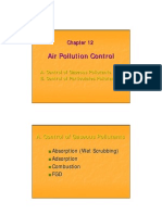 3 Air Pollution Control Technology 08