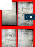 SV 0301 001 09 Caja 17 EXP 34 7 Folios