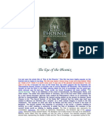 A Review of the Eye of the Phoenix film
