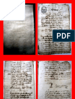 SV 0301 001 09 Caja 17 EXP 38 2 Folios