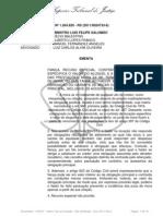 STJ Resp 1264820