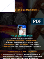 07. Bad Obstetric History - Suchitra Pandit