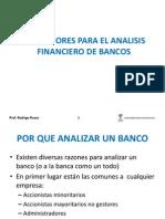 administracion bancaria