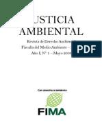 revista-justicia-ambiental