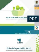 Guia de Supervision 2012 INIFED Web