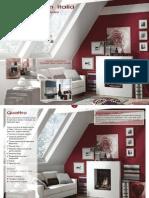 catalogo-ital-oN.pdf