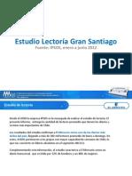 ESTUDIO-DE-LECTORÍA-a-junio-20121