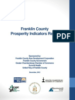 Indicators Report From Chamber.pdf