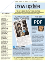News Now Dec 2008