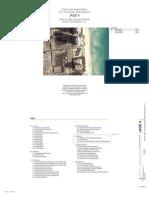 Jade Site Plan Submission b 22x34 12120 2012-12-03 Rev