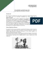 Guia Aparato Reproductor Masculino y Femenino