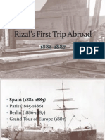 2rizalsfirsttripabroad-110905084134-phpapp01