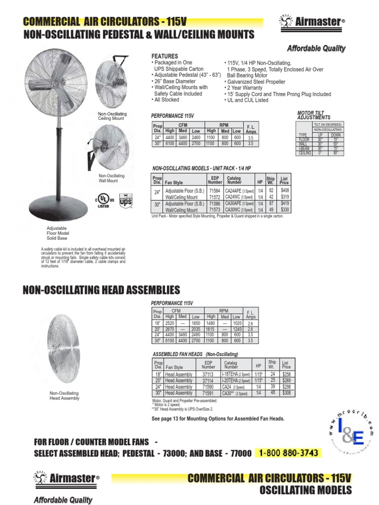 Airmaster Fan Wiring Diagram from imgv2-1-f.scribdassets.com