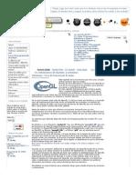 16. Extensiones de OpenGL y versiones Videojuegos - Curso de Programación de..