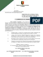Proc_06846_06_0684606assuncaoagvf_formal_ftfn.doc.pdf