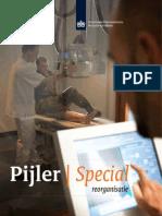DP-08-Special-2012