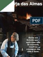 A Forja Das Almas