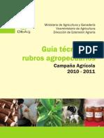 guia tecnica cultivo de maíz-MAG.pdf
