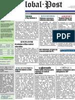 Global Post 2012-12-11