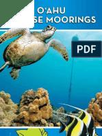 Oahu Mooring Guidebook 2012 (1)