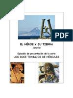 0-EL HÉROE Y SU TIERRA (CANARIAS)-GUÍA DIDÁCTICA