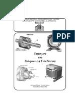 Ensayos en Maquinas Electricas.pdf