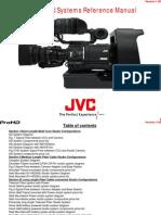 GYHD-251 Studio Ref Manual