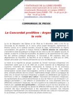 Argenteuil 1