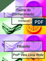 TeoriadoConhecimento (1)