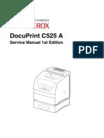 Dell 3100 3000 Service Manual