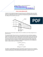 vlm.pdf