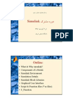 46071576simulink2 PDF