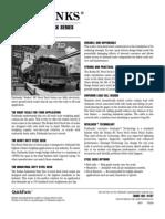 100206 Quick Facts Rodan Steel Deck Modules