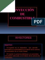 19022966-Inyectores