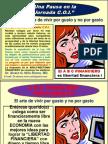 ABC FINANCIERO para médicos.