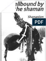 Branches of the Shamanic Tree in the Indus Valley