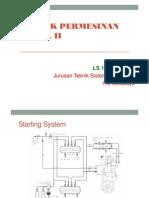 TPK-2 Minggu 11 [Compatibility Mode]