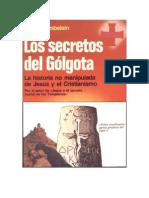 3 Los Secretos del Gólgota 1