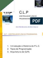 CLP-awm01