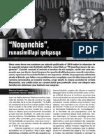 Revista Noqanchis