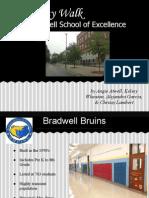 Bradwell Presentation