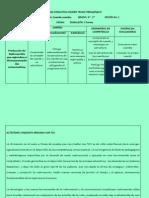 1 Dtp Proyecto
