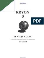 KRYON_5