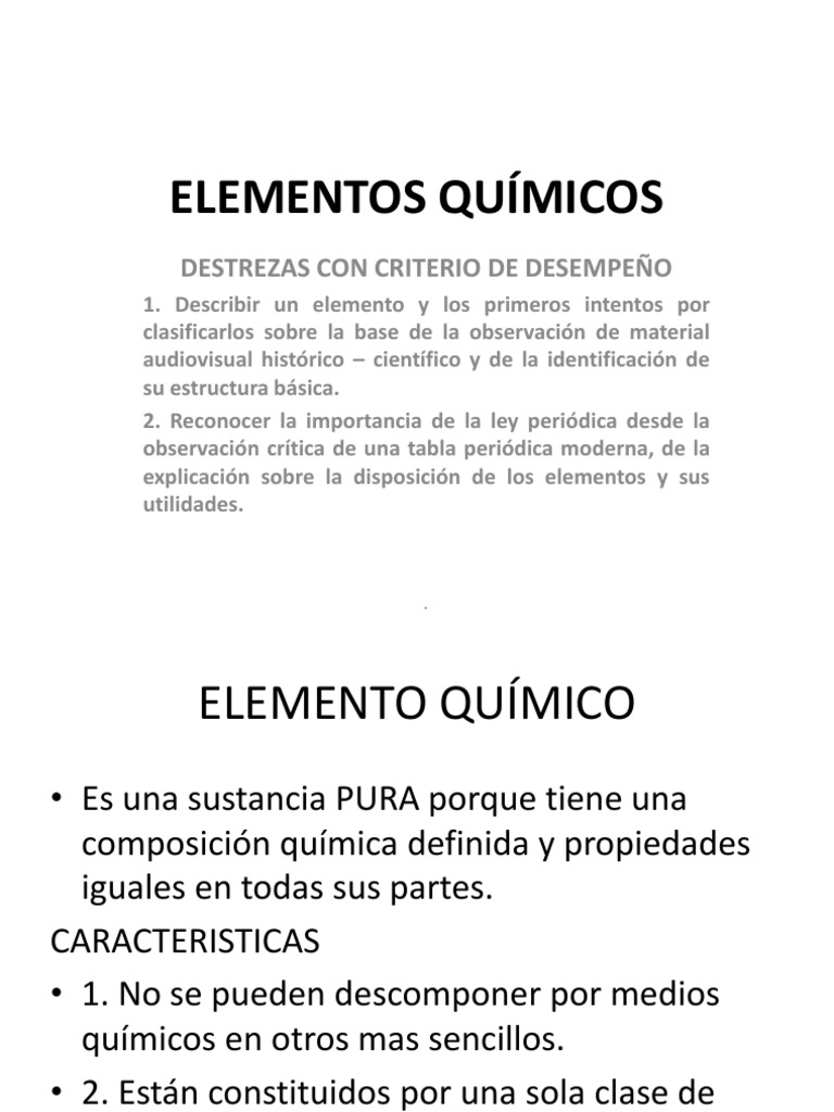 Elementos quimicos 1535842850v1 urtaz Images